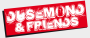 events:dusemond_and_friends_rgb.png